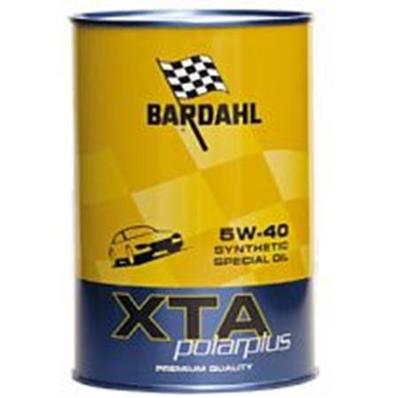Изображение для категории Моторные масла XTA для автомобилей