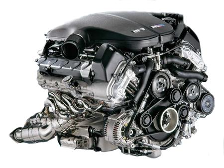 Изображение для категории Присадки для автомобилей в моторное масло
