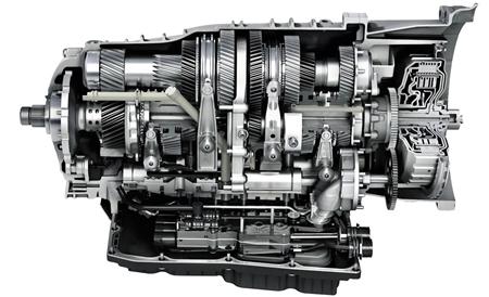 Изображение для категории Присадки для автомобилей в трансмиссионное масло