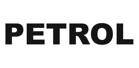 Изображение для категории Присадки для автомобилей в бензин