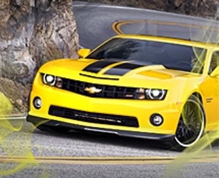 Изображение для категории Технические жидкости для автомобилей
