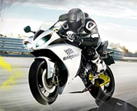 Изображение для категории Технические жидкости для мотоциклов