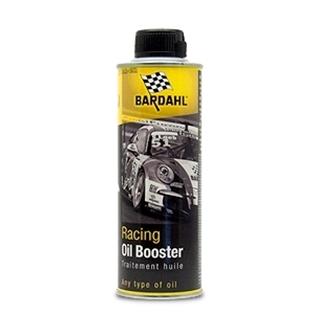 Изображение Присадка в моторное масло Bardahl Racing Oil Booster 300 мл.