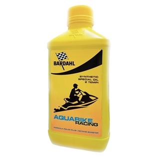 Изображение Моторное масло Bardahl Aquabike Pro Racing 1 л.